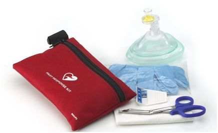 68-pchat, Fast Response kit, first aid kit, AED Supplies, Physio Control, Lifepak, Medtronic lifepak, lifepak 500, physio-control lifepak 500, physio control lifepak, physio control lifepak 500, lifepak 1000, AED Supplies, aed program managment, AED liability, AED legal issues, AED legal requirements, AED to usd, heart attack symtoms,